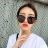 中国人眼镜