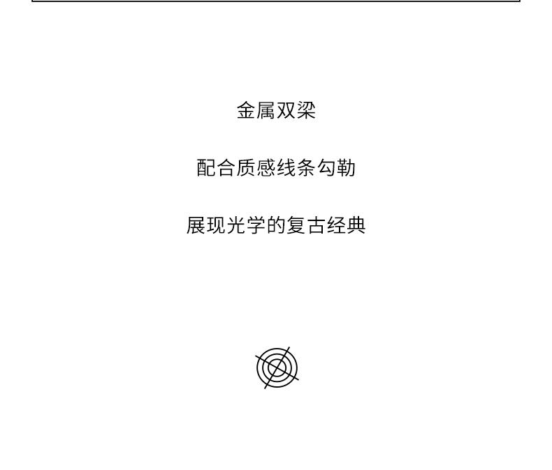描述4.jpg